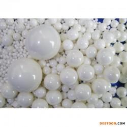 氧锆陶瓷材料及制品