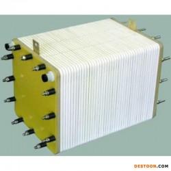 太阳能大容量储蓄电池钒电池