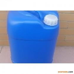 环保净味成膜助剂GVE