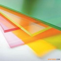eva胶片质量最好的厂家方鼎科技