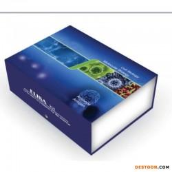 小鼠凝血因子VIII相关抗原(VIII-Ag)ELISA试剂盒