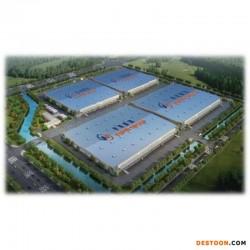 昆山、郑州、芜湖、武汉、沈阳、长春大面积高平台仓库招商中