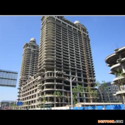 漳州市危险房屋拆除重建检测鉴定及房屋加固