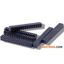 连接器塑胶原料|连接器|LCP塑胶原料