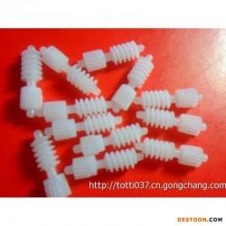 深圳精密安防塑胶齿轮厂