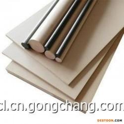 上海进口PEEK棒材耐高温PEEK棒
