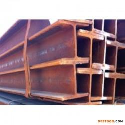 云南钢材销售公司图片