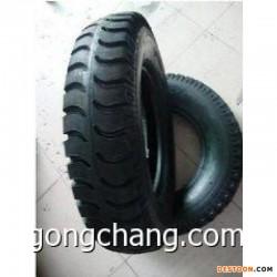 工程机械轮胎   农胎大量批发
