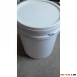 大量低价供应抗黄无味通用快速型硫化剂