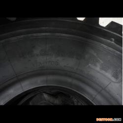 1600R20米其林轮胎