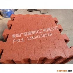 青岛橡胶地垫 绝缘橡胶板  防滑橡胶地垫 户外橡胶地垫