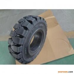 供应销售18*7-8实心轮胎 18x7-8叉车实心胎