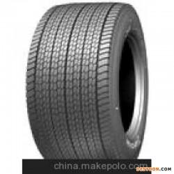 广州三角卡客车轮胎专卖,卡客车轮胎