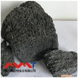 覆盖剂由轻质发热保温材料制作而成