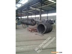 重庆钢绞线-1*7-15.20-1860名牌产品