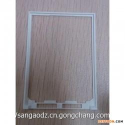 3.9/3.5/3.2寸背光支架(智能手机胶框)