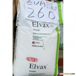 EVA 460