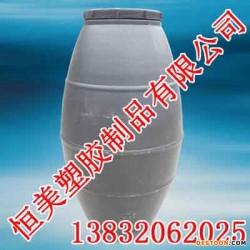 安阳塑料化粪桶安阳塑料化粪桶价格低