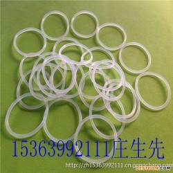 橡胶 塑料 尼龙 四氟