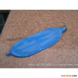 山东东方乳胶制品 生产工业乳胶手套