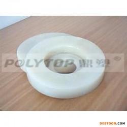 深圳骏烨自主生产尼龙轴承专用塑胶原料