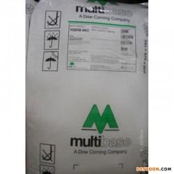道康宁硅酮母粒MB50-002