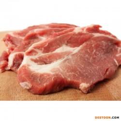 农村土猪肉出售纯饲料喂养