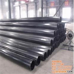 聚乙烯管,格瑞德集团生产厂家,PE聚乙烯管