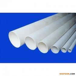 PVC电线阻燃管