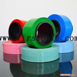 PTFE薄膜 铁氟龙绕包带,聚四氟乙烯未烧结电缆绕包带