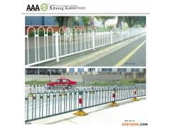 护栏阳台护栏锌钢护栏栅栏楼梯护栏广州护栏
