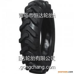 厂家生产供应高品质超耐磨农用轮胎拖拉机轮胎14.9-28人字轮胎
