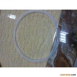 适用于电高压锅的硅胶密封圈