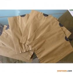 河南漯河保丰果袋 厂家订做各种规格果袋