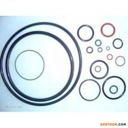 供应工业杂件,灯饰密封件,O封圈,电器密封件