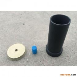 硅橡胶制品 环冷橡胶密封 异形橡胶制品加工