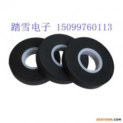 东莞供应高品质黑色高温硅胶皮 防静电耐高温硅胶皮