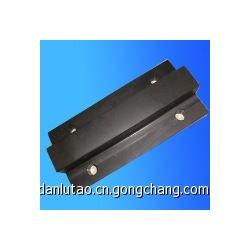 超重物体平移工程塑料合金mga板mgb滑块
