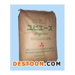 供应PPO 基础创新塑料(美国) 731-701 黑色 注塑级 聚苯醚