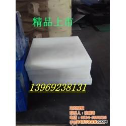 朔州市UPE耐磨板|尖叫型|欧美技术UPE耐磨板