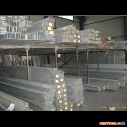 上海地区钢材销售配送图片