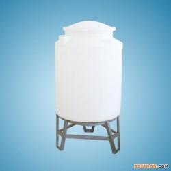 浙江温州塑料PE水箱塑料水桶