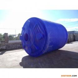 武夷山减水剂塑料水箱厂家