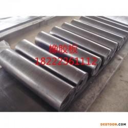 天津橡胶板厂家低价格绝缘橡胶板