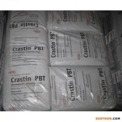 Crastin HR5330HF BK503  杜邦供应原厂料