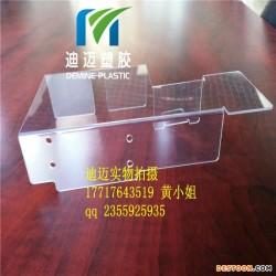 pc耐力板生产厂家直销  茶色透明pc耐力板 物美价廉
