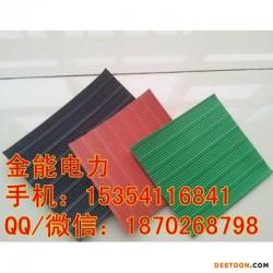 宁夏黑色10kv绝缘胶板生产厂家