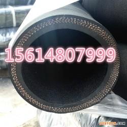 耐油耐老化输送柴油、汽油光面胶管