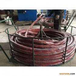 供应液压油管 高压胶管