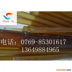 上海线|盛发塑胶|聚砜棒PSU棒